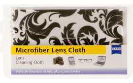 Zeiss 2127539 Microfiber Cloth Universal