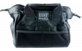 Bulldog BDT405B Ammo & Accessy BAG Black