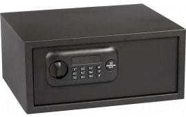 Bdog BD1035 STD Digital Vault 17X14.5X7.7