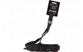 Bulldog BD825 Tactical Quick Detach Swivel Size Black