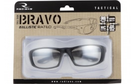 RAD CSB1009BX Bravo Glasses BLACK/ICE