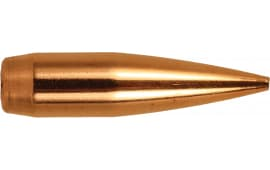 Berger Bullets 30508 Hunting VLD 30 Caliber .308 155 GR 100Bx