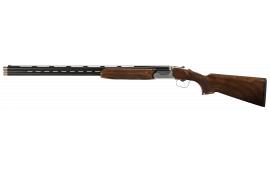 "Barrett 81232 BX PRO 12GA 32"" Sporting Shotgun"