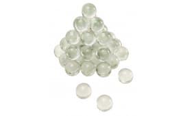 """Umarex USA 2219004 Sling Shot Ammo Glass 0.5"""" Diameter"""