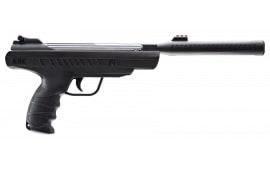 Umarex USA 2251348 Trevox Air Pistol Break Open .177 BB Black