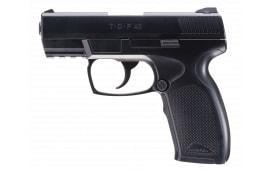 Umarex 2254821 TDP Air Pistol Semi-Auto .177 BB