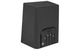 Gunvault GV205019 Minivault Standard 2050