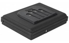 Gunvault MV55019 Microvault MV550
