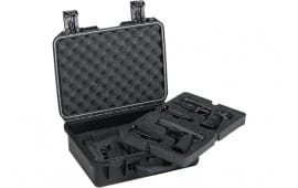 Pelican IM2200 Storm Accessory Case Polymer Smooth