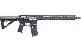 """Radian Weapons R0041 Rifle MDL 1 .223 Wylde 16"""" 30rd M-LOK Black"""