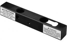 "MEC 302138BB2 Single Stage Charge Bar Shotshell 1-3/8"""