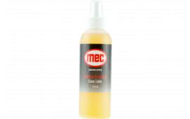 MEC Brass Prep Lube