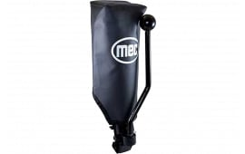 MEC 1311100 Marksman Dust Cover Black
