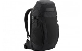 Vertx VTX5022IBK Gamut Overland Black