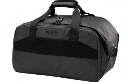 Vertx VTX5026HBK/GBK Heavy Range BAG HEATHR/GALAXY