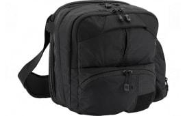 Vertx VTX5031IBK Essential 2.0 Black
