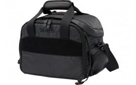 Vertx VTX5051HBK/GBK Light Range BAG HEATHR/GALAXY