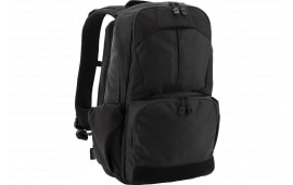 Vertx VTX5036IBK Ready Pack 2.0 Black