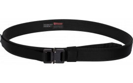Galco Edcbkxxl Everyday Carry Belt XXL Black