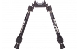 "Swagger SWAG-BP-TSB9 Steelbanger 7-10.5"" Bipod"