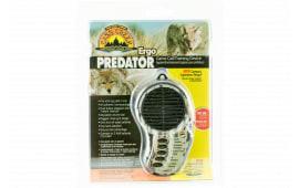 Cass Creek 010 Ergo Predator Electronic Call