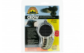 Cass Creek 065 Ergo Crow Electronic Call