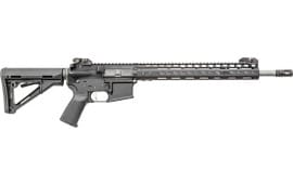 Noveske Rifleworks 02000249 Recon Rogue Hunt .223 / 5.56/16""