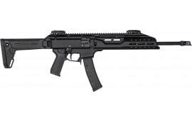 "CZ USA 08535 Scorpion EVO 3 S1 Magpul Carbine 16.2""35rdBLK"