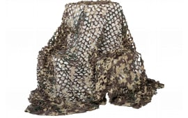 "Camo Unlimited FW03 Speialist Ultra-Lite Flyway Tree Stand/Ground Cover 7"" 10"" x 9'' 10"" Natura"