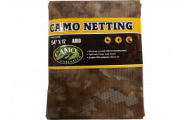 Camo Unlimited 9530 Poly Netting