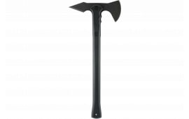 Cold Steel 90PTH Trench Axe 1055 Carbon Axe Blade Polypropylene