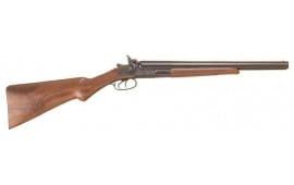 Cimarron 1878CG Uberti 1878 Coach GUN 12GA 20 3 Shotgun