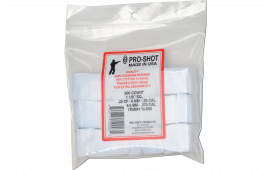 "Pro-Shot 11/8-500 .22-270CAL 11/8"" Patch 500"