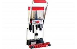 Lee 90011 Load-All II 12GA Shotshell Reloading Press