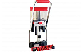 Lee 90015 Load-All II 16GA Shotshell Reloading Press