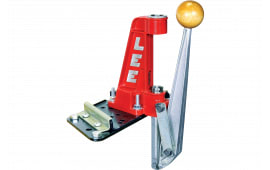 Lee 90045 Reloading Press Cast Aluminum