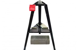 """Lee 90688 Reloading Stand 1 Universal 39"""" x 26"""" x 24"""""""