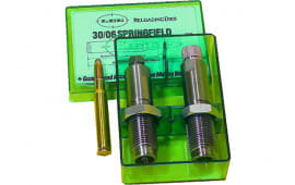 Lee 90874 RGB Rifle Die Set 6.5X55 Swedish
