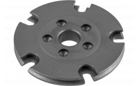 Lee 90913 Load Master Shell Plate 1 22 Hornet/30 M1 Carbine/32 ACP #7 AS