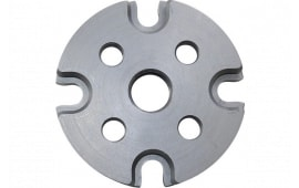 LEE 90941 BL PRO Shell Plate #21