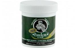FrogLube 14696 CLP Paste Jar Cleaner/Lubricant 4 oz 12Pk
