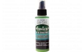 FrogLube 14706 CLP Liquid Bottle Cleaner/Lubricant 4 oz - 12PK