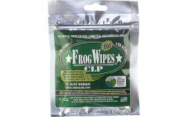 FrogLube 14936 CLP Wipes Cleaner/Lubricant 12 Pack
