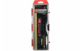 DAC 30HY Hybrid Cleaning Kit .30 Cal