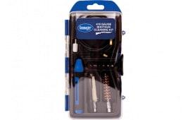 DAC GM410SG 410 Shotgun Cleaning Kit 14 Piece