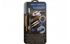 DAC 38263 Slimline 223 CLN KIT w/TACHET HNDL 15PC