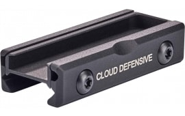 Cloud LCSMK1G-BLK-ANOD LGT Control ST07 M-LOK