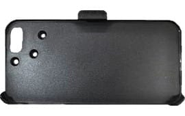 iScope LLC IS9951 Backplate Adapter Black