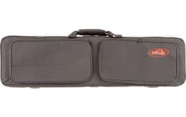 SKB 2SKBSC3409 Hybrid Shotgun Case Nylon Soft