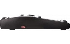 SKB 2SKB4900 Single Rifle Case Polyethylene Ribbed